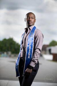 Kwassy ADJAMAH